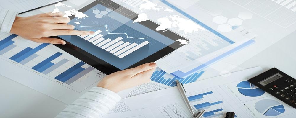 Fund management in Dubai